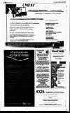 Sunday Tribune Sunday 04 June 2000 Page 70