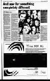 Sunday Tribune Sunday 04 June 2000 Page 71