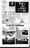 Sunday Tribune Sunday 04 June 2000 Page 72