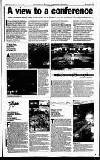 Sunday Tribune Sunday 04 June 2000 Page 73