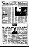 Sunday Tribune Sunday 04 June 2000 Page 74