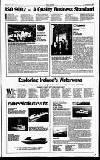 Sunday Tribune Sunday 04 June 2000 Page 75