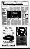 Sunday Tribune Sunday 04 June 2000 Page 76