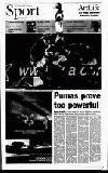 Sunday Tribune Sunday 04 June 2000 Page 77