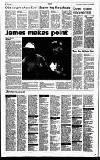 Sunday Tribune Sunday 04 June 2000 Page 78