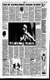 Sunday Tribune Sunday 04 June 2000 Page 79