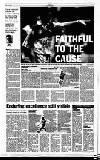 Sunday Tribune Sunday 04 June 2000 Page 80