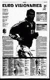 Sunday Tribune Sunday 04 June 2000 Page 81