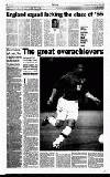 Sunday Tribune Sunday 04 June 2000 Page 82