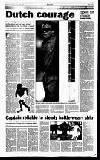 Sunday Tribune Sunday 04 June 2000 Page 83