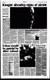Sunday Tribune Sunday 04 June 2000 Page 84