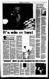 Sunday Tribune Sunday 04 June 2000 Page 85