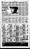 Sunday Tribune Sunday 04 June 2000 Page 86