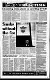 Sunday Tribune Sunday 04 June 2000 Page 88