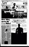 Sunday Tribune Sunday 04 June 2000 Page 89