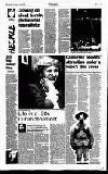 Sunday Tribune Sunday 04 June 2000 Page 91