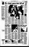Sunday Tribune Sunday 04 June 2000 Page 92