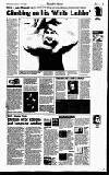 Sunday Tribune Sunday 04 June 2000 Page 93