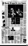 Sunday Tribune Sunday 04 June 2000 Page 94