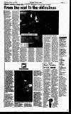 Sunday Tribune Sunday 04 June 2000 Page 95