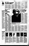 Sunday Tribune Sunday 04 June 2000 Page 96