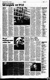 Sunday Tribune Sunday 04 June 2000 Page 97