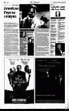 Sunday Tribune Sunday 04 June 2000 Page 98