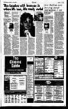 Sunday Tribune Sunday 04 June 2000 Page 99