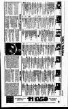 Sunday Tribune Sunday 04 June 2000 Page 100