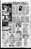Sunday Tribune Sunday 11 June 2000 Page 2