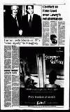 Sunday Tribune Sunday 11 June 2000 Page 3