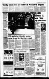 Sunday Tribune Sunday 11 June 2000 Page 4