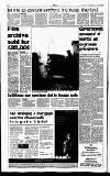 Sunday Tribune Sunday 11 June 2000 Page 6