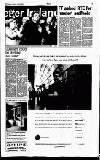 Sunday Tribune Sunday 11 June 2000 Page 7