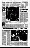 Sunday Tribune Sunday 11 June 2000 Page 8