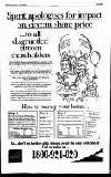 Sunday Tribune Sunday 11 June 2000 Page 9