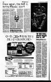 Sunday Tribune Sunday 11 June 2000 Page 10