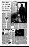 Sunday Tribune Sunday 11 June 2000 Page 12