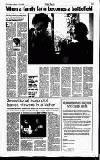 Sunday Tribune Sunday 11 June 2000 Page 13