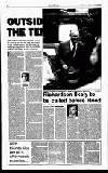 Sunday Tribune Sunday 11 June 2000 Page 14