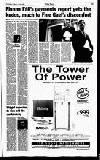 Sunday Tribune Sunday 11 June 2000 Page 15