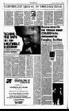 Sunday Tribune Sunday 11 June 2000 Page 16