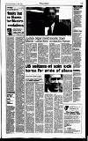 Sunday Tribune Sunday 11 June 2000 Page 17