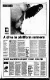Sunday Tribune Sunday 11 June 2000 Page 19