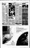 Sunday Tribune Sunday 11 June 2000 Page 22