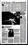 Sunday Tribune Sunday 11 June 2000 Page 23