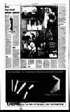 Sunday Tribune Sunday 11 June 2000 Page 24