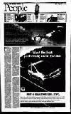 Sunday Tribune Sunday 11 June 2000 Page 25