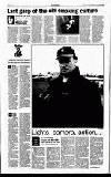 Sunday Tribune Sunday 11 June 2000 Page 26