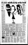 Sunday Tribune Sunday 11 June 2000 Page 27